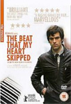 The Beat That My Heart Skipped (UK-import) (DVD)