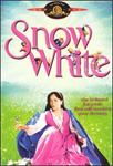 Snow White (DVD - SONE 1)