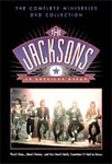 The Jacksons: An American Dream (DVD - SONE 1)