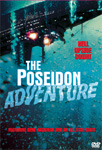 The Poseidon Adventure (DVD)