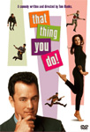 That Thing You Do (UK-import) (DVD)