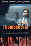 Thumbsucker (DVD)