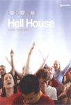Hell House (DVD)