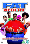Fat Albert (UK-import) (DVD)