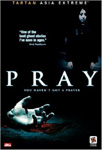 Pray (DVD - SONE 1)