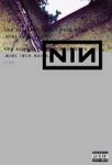 Nine Inch Nails - And All That Could Have Been (DVD)