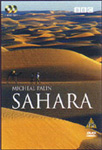Michael Palin I Sahara (UK-import) (DVD)