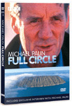 Michael Palin - Full Circle (UK-import) (DVD)