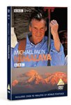 Michael Palin I Himalaya (UK-import) (DVD)
