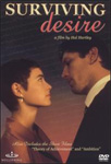 Surviving Desire (DVD - SONE 1)