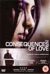 The Consequences Of Love (UK-import) (DVD)