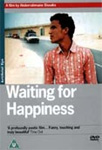Waiting For Happiness (UK-import) (DVD)