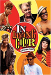 In Living Color - Sesong 2 (DVD - SONE 1)
