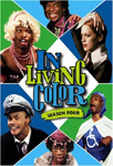 In Living Color - Sesong 4 (DVD - SONE 1)