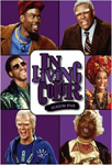 In Living Color - Sesong 5 (DVD - SONE 1)