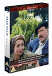 Allo Allo! - Series 3 & 4 (UK-import) (DVD)