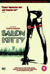 Salon Kitty (UK-import) (DVD)