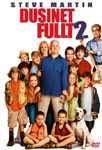 Dusinet Fullt 2 (DVD)