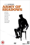 Army Of Shadows (UK-import) (DVD)
