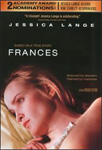 Frances (DVD - SONE 1)