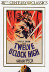 Twelve O'Clock High (DVD)