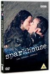 Sparkhouse (UK-import) (DVD)
