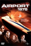 Airport 1975 (DVD)