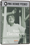 Ernest Hemingway - Rivers To The Sea (DVD - SONE 1)