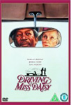 Driving Miss Daisy (UK-import) (DVD)