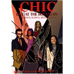 Chic - Live At The Budokan (m/CD) (DVD)