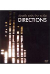 Death Cab For Cutie - Directions (DVD - SONE 1)