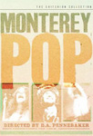 Monterey Pop - Criterion Collection (DVD - SONE 1)