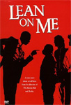 Lean On Me (DVD - SONE 1)