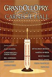 Grand Ole Opry At Carnegie Hall (DVD - SONE 1)