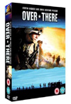 Over There - Sesong 1 (UK-import) (DVD)