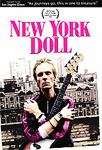 New York Doll (DVD - SONE 1)