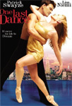 One Last Dance (DVD - SONE 1)