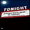 Average White Band - Live In Concert (DVD - SONE 1)