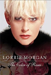 Lorrie Morgan - The Color Of Roses (DVD - SONE 1)