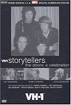 The Doors - A Celebration: VH-1 Storytellers (DVD)