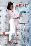 Whitney Houston - The Greatest Hits (DVD)