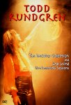 Todd Rundgren - Desktop Collection & 2nd Wind Live (DVD)