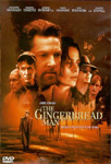 The Gingerbread Man (DVD - SONE 1)