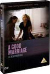 A Good Marriage (UK-import) (DVD)