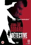 Detective (UK-import) (DVD)