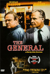 The General (DVD - SONE 1)