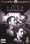 Lost Horizon (UK-import) (DVD)