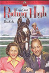 Riding High (DVD - SONE 1)