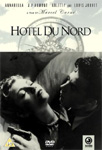 Hotel Du Nord (UK-import) (DVD)