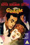 Gaslight (1944) (UK-import) (DVD)